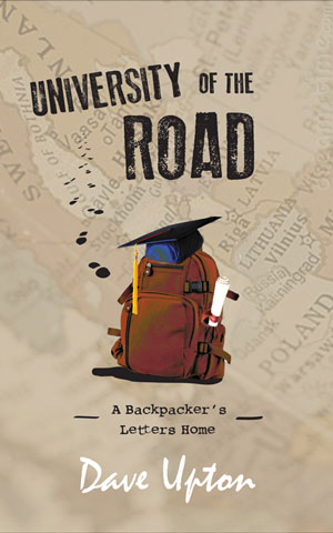 University_of_the_Road350